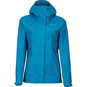 Marmot Phoenix Jacket Damen oceanic